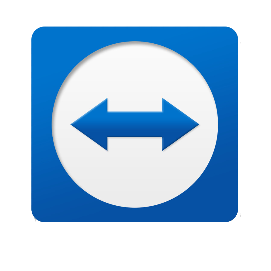 Teamviewer Windows QS